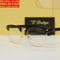 Mắt kính - Kính mát thời trang NAM - NỮ MK98