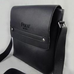 Túi Đeo Ipad Giá Rẻ Polo Classic