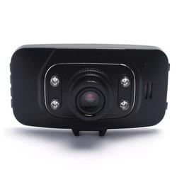 Camera hành trình xe hơi Grentech GS8000