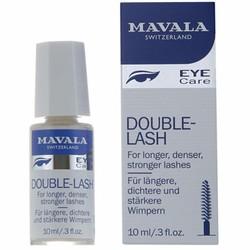 Thuốc Dưỡng Mọc Mi Siêu Tóc - Mavala Eye Care Double Lash