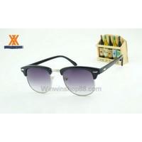 Mắt kính thời trang MK76