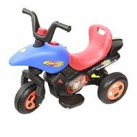 Đồ chơi xe máy điện trẻ em 3033A