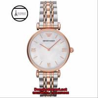 Đồng hồ nữ Armani AR1683