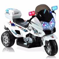 Đồ chơi xe máy điện trẻ em HC8815B 2 Motor