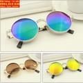 Mắt kính - Kính mát thời trang NAM - NỮ MK125