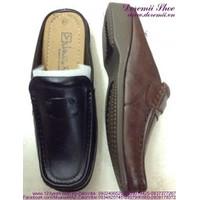 Dép giả giày mọi nam mẫu mới về cực phong cách DNM10