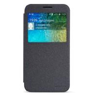 Bao da Samsung Galaxy E5 - Nillkin