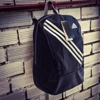Balo nam  Adidas  - BL 14