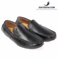 Giày Lười nam - Giày mọi nam GL-18