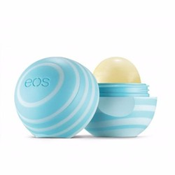 Son trứng Eos vanilla mint