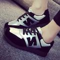 Giày Thể Thao New Balance Ánh Kim -  MSP 2218
