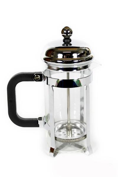 Bình pha trà và cafe JinMeiLai 350ml JML-B08