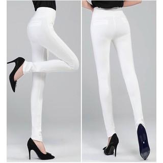 Quần legging thu đông thời trang nhập khẩu A120 - A120 thumbnail