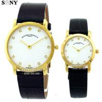 Đồng hồ đôi VACHERON-DMF285