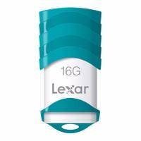 USB Lexar JumpDrive V30 16GB