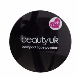 PHẤN PHỦ  Face Compact Powder của Beautyuk