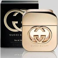 Nước hoa Gucci Guilty 75ml