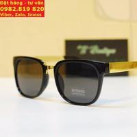 Mắt kính - Kính mát thời trang NAM - NỮ MK140