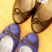 Giày búp bê Hotter - VNXK