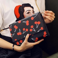 Túi xách thời trang nữ emily cao cấp TAMH187