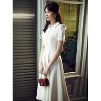 Đầm Vintage #SP000025