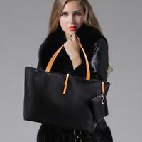 Túi xách thời trang JX