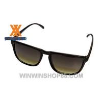 Mắt kính thời trang MK66