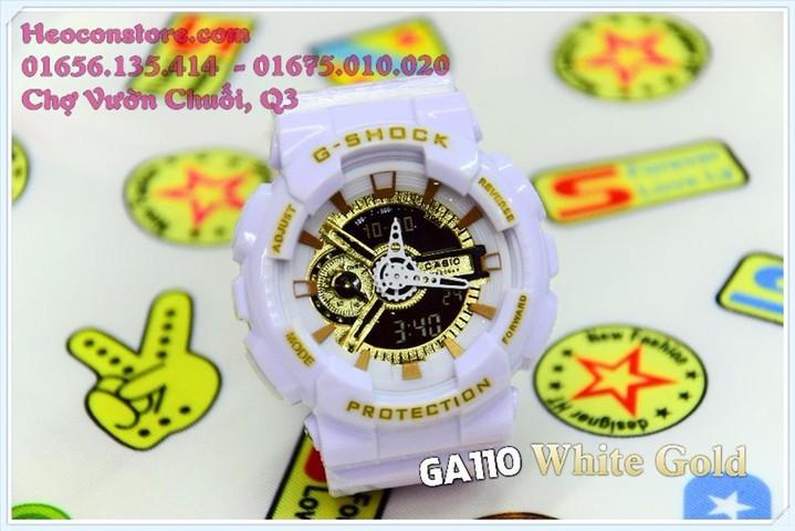 dong ho g shock ga110 white gold new 1m4G3 d6d590 simg 22eb44 719x480 max Các thứ sẽ khiến chúng ta mê tít đồng hồ G Shock