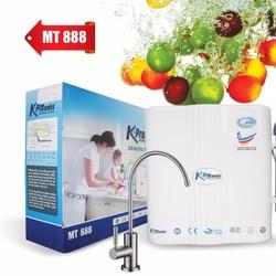 Máy lọc nước nhập khẩu K-Pro Series MT 888