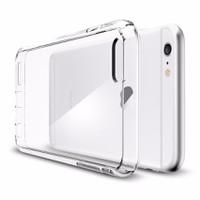 Ốp lưng silicon dẻo iPhone 6 Plus
