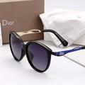 Mắt kiếng Dior cao cấp full box phu kiện MK13