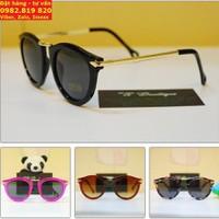 Mắt kính - Kính mát thời trang NAM - NỮ MK75