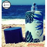 Nước hoa Nam Carolina Herrera 212 Men Surf