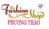 PHUONG THAO FASHION