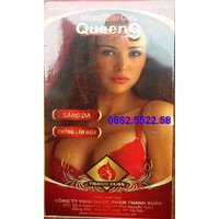 Nhau thai cừu Queen9 - NN10