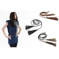 Combo 3 dây nịt thời trang