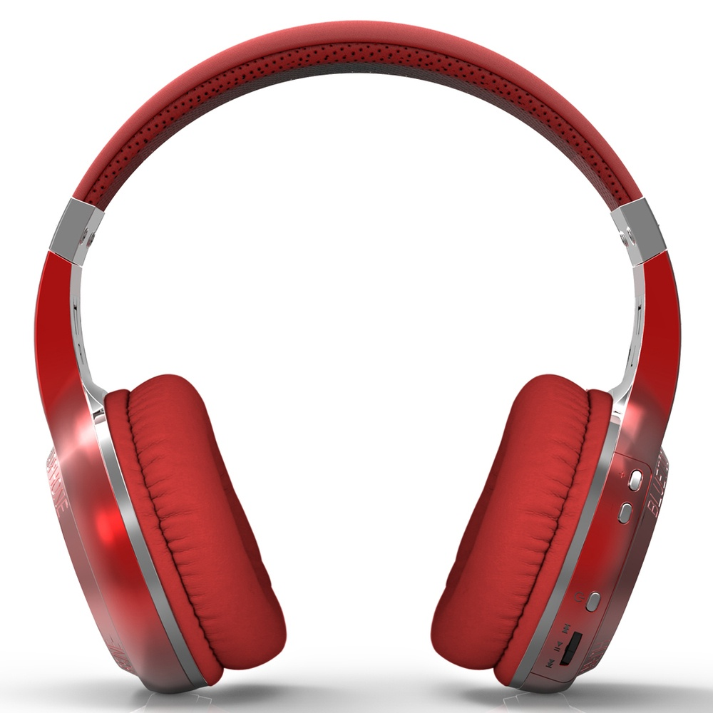 Tai nghe Bluetooth bluedio HT 13
