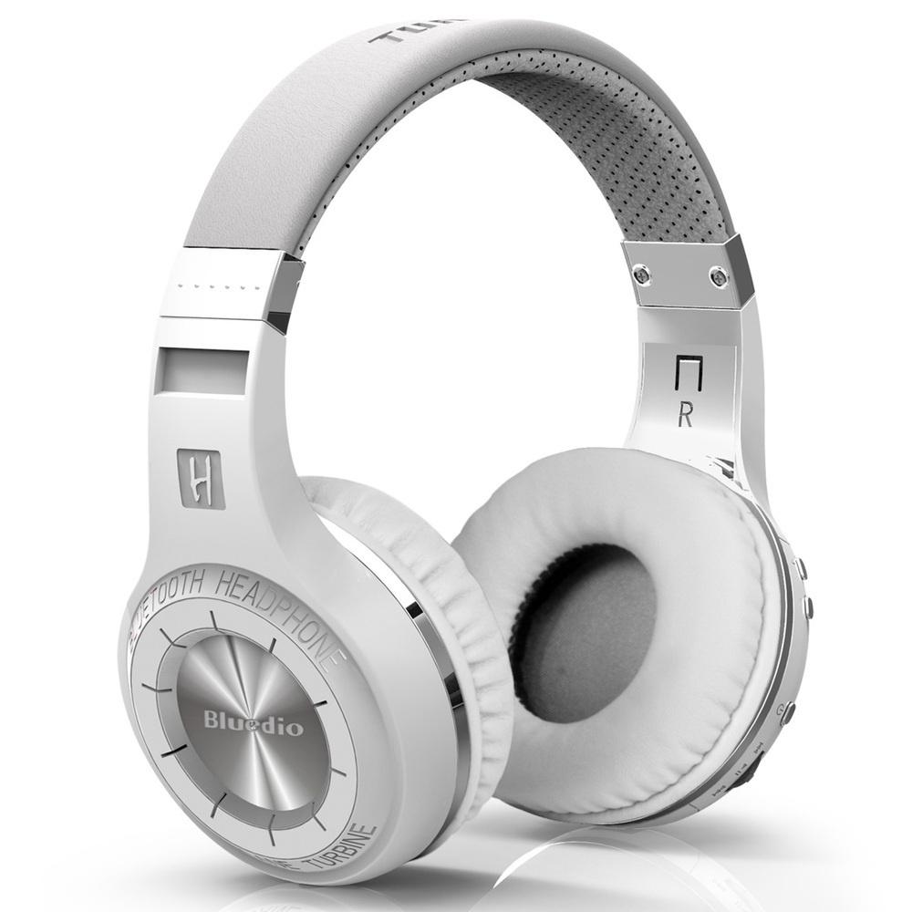 Tai nghe Bluetooth bluedio HT 18