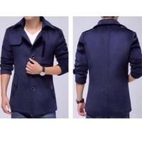 áo khOÁC giả vest