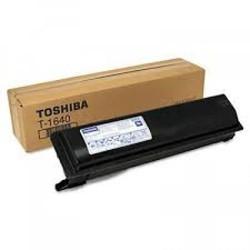 Hộp Mực Toshiba   T 2340 dùng cho máy Toshiba 230-280-282