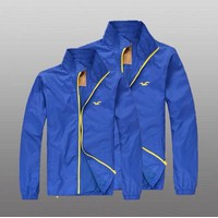 Aó khoác nam vải dù dành cho nam màu xanh lá giá rẻ nhất