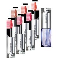 Son nước cao cấp Shiseido Maquillage