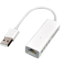 CÁP CHUYỂN USB RA LAN
