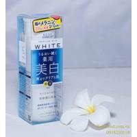 Kem dưỡng trắng da Kose