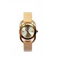 Đồng hồ JULIUS  vàng
