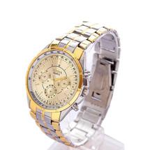 Đồng hồ ROSRA nam +3 sang trọng - TARO002