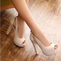 F3979.com- Giày cao gót thời trang cao cấp- C025K