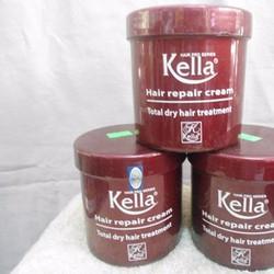 Kem ủ tóc Kella