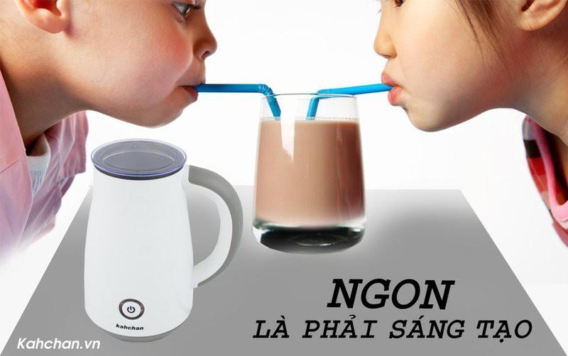 may danh sua tao bot ham sualam sua trung sua cacao kahchan ep2178 1m4G3 0ab0e2 Một số sẻ chia về sản phẩm máy đánh trứng cho các bạn
