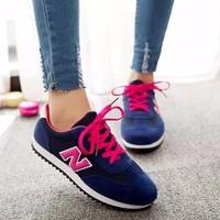 F3979.com- - Giày thể thao NewBlance G097